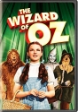 The Wizard of Oz 75th Anniversary Edition DVD