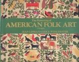 The Flowering of American Folk Art, 1776-1876