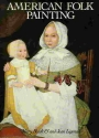 American Folk Painting