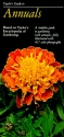Taylor's Guide to Annuals (Taylor's Gardening Guides)