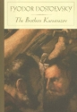 The Brothers Karamazov (Barnes & Noble Classics)