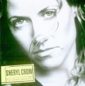 The Globe Sessions Extra tracks Edition by Crow, Sheryl (1999) Audio CD