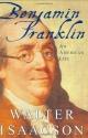Benjamin Franklin: An American Life