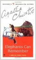 Elephants Can Remember (Hercule Poirot)