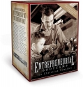 Entrepreneurial Bootcamp For Christian Families DVD Collection