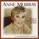 What A Wonderful World [2 CD]