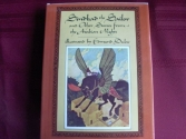 Sinbad The Sailor & Other Stories
