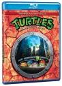 Teenage Mutant Ninja Turtles  (BD) [Blu-ray]