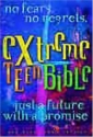 Extreme Teen Bible