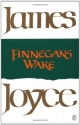 Finnegans Wake: Centennial Edition