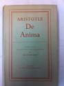 De Anima (Greek Edition)