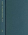Work of Stephen Charnock, Volume 02 of 05, Hardback