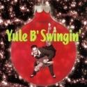 Yule B Swingin