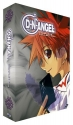 D.N. Angel - Complete Collection