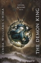 Demon King, The (A Seven Realms Novel)