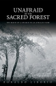 Unafraid of the Sacred Forest: The Birth of a Church in an African Tribe (Biography)