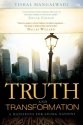 Truth and Transformation: A Manifesto f...