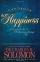 Handbook to Happiness (revision)
