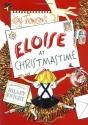 Eloise at Christmastime