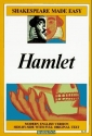 Hamlet (Shakespeare Made Easy)