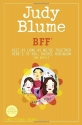 BFF*: Two novels by Judy Blume--Just As...