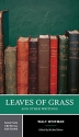 Leaves of Grass and Other Writings (Nor...
