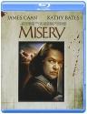 Misery [Blu-ray]