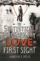 The Statistical Probability of Love at ...