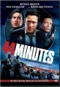 44 Minutes: The North Hollywood Shootou...