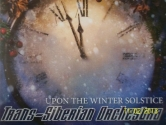 Upon the Winter Solstice