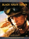 Black Hawk Down (3 Disc Deluxe Edition)