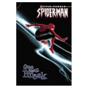 Peter Parker Spider-Man Vol. 2: One Sma...