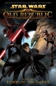 Star Wars: The Old Republic Volume 1 - ...
