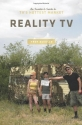 Reality TV: An Insider's Guide to TV's ...