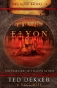 Elyon (The Lost Books, No. 6)