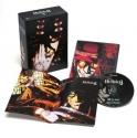 Hellsing - Impure Souls  - With Series Box
