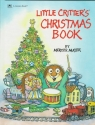 Little Critter's Christmas Book