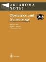 Obstetrics and Gynecology (Oklahoma Notes)