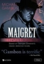 Maigret Complete Collection