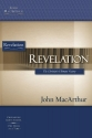 Revelation (MacArthur Bible Studies)