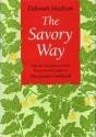 The Savory Way