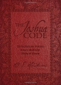 The Joshua Code: 52 Scripture Verses Every Believer Should Know