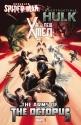 All-New X-Men/Indestructible Hulk/Super...