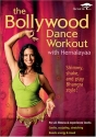 The Bollywood Dance Workout with Hemalayaa