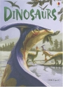 Dinosaurs (Beginners Nature - New Format)
