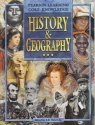 World History and Geography,Pupil ed Grade 3