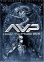 AVP: Alien Vs. Predator - The Unrated Edition