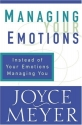 Managing Your Emotions: Instead of Your...