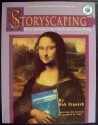 Storyscaping: Holistic Approaches to Improving the Skills of Story Writing