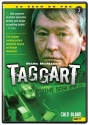 Taggart: Cold Blood Set